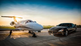 Maserati_GlobeAir