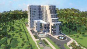 Mövenpick Hotels Sylhet