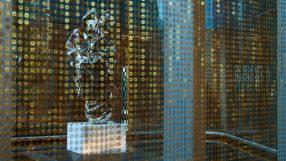 Park Hyatt Bangkok Lobby