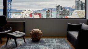 ion-city-hotel-panorama-R-r