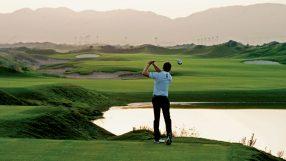 Almouj Golf
