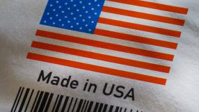 Made in America image
