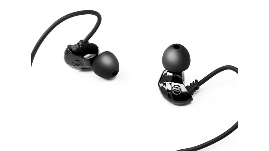 Brainwavz Earphones-1