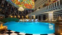 Mondrian_Doha_Pool_night_designMarcelWanders
