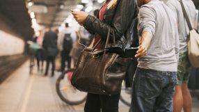 Pickpocket (iStock)