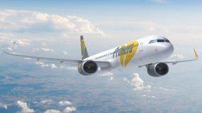 Primera Air