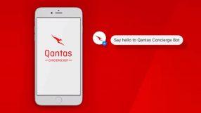 Qantas Concierge