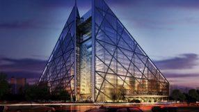 Hotel Eclat Beijing, Preferred Hotels and Resorts