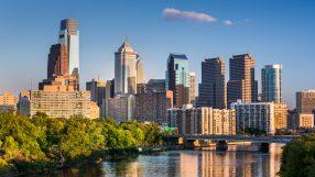 Philadelphia (iStock)