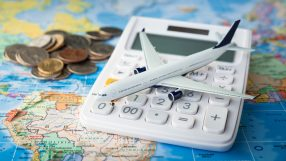 Travel costs (iStock)